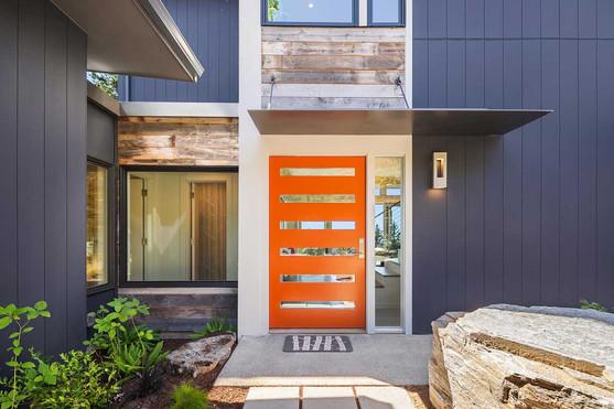 Stillwater-Dwellings-Front-Entry.jpg