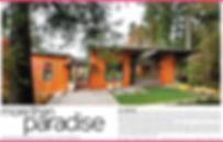 Bainbridge-Stillwater-Dwellings-Home.jpg