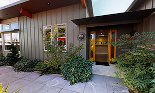 Stillwater-Dwellings-3D-Tour---Edmonds,-