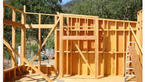 Stillwater–Panelized Construction