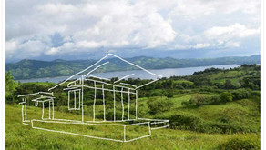 Finding A Home For Your Home