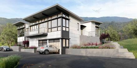 Stillwater-Dwellings-Luxury-Prefab.jpg