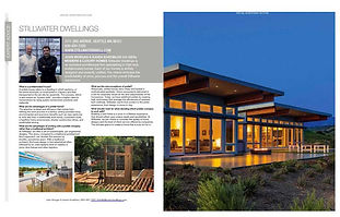Stillwater-Dwellings-Sonoma-Magazine-.jp