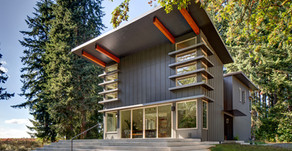 A Stillwater Home – More Than Meets The Eye