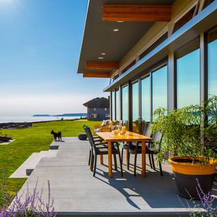 Stillwater Dwellings Luxury Prefab.jpg