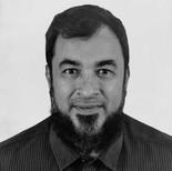 Ilyas Ghori