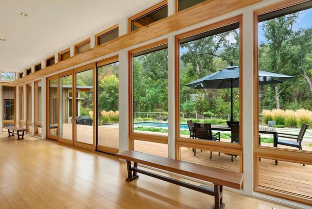 Wall-of-Windows-and-Wood-Light-Shelf.jpg
