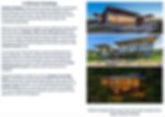 Aniwaa-Stillwater-Dwellings.jpg