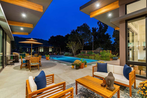 Napa-Stillwater-Home-with-Pool