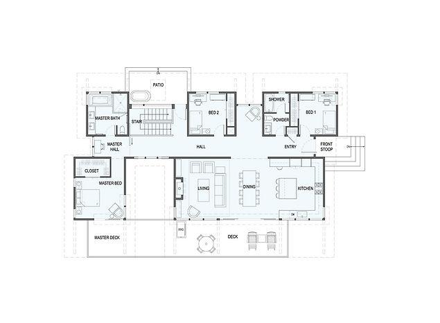 Modifying-Plans-Stillwater-2.jpg