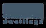 Stillwater Dwellings Logo