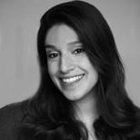 Shereen Khatibloo