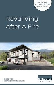 Rebuilding-After-A-Fire-Guide---Stillwat