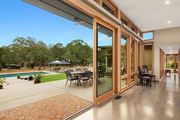 Stillwater-Dwellings-Indoor-Outdoor