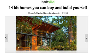 BobVilla-Stillwater-Dwellings.jpg