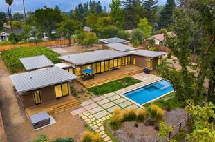 Stillwater-Home-in-Kenwood-CA.jpg