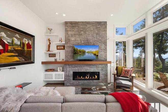 Stillwater-Living-Room-Orcas-Island.jpg