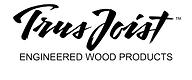 trustjoist logo.png