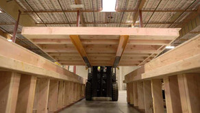 How Prefab Home Building Helps To Offset The Rising Cost Of Lumber