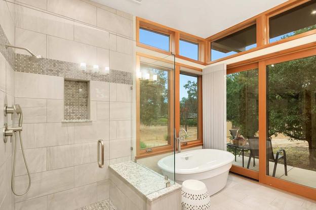 Stillwater-Dwellings-Master-Bath