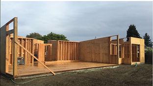 Panelized-Prefab-House-1.jpg