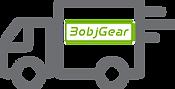 BobjGear Shipping
