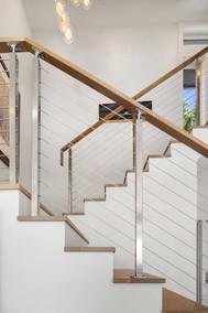 Stillwater-Dwellings-Modern-Staircase.jp
