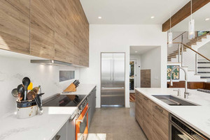 Stillwater-Dwellings-Modern-Kitchen-Pref