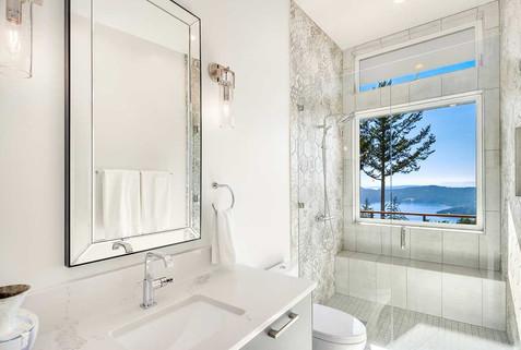 Stillwater-Dwellings-Modern-Bath.jpg