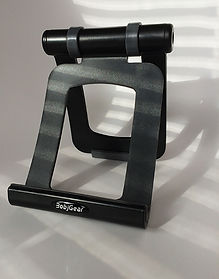 BobjGear Tablet Stand