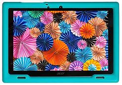 Acer_Iconia_Bobjgear_Case.jpg