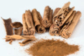 aroma-cinnamon-cinnamon-powder-47046.jpg