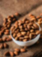 almond-nut-organic-1171555 (1).jpg