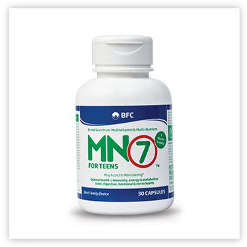 BFC Pharma MN7 FOR TEENS