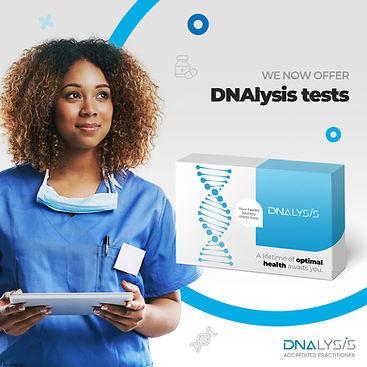 DNA-01-prac (1).jpg