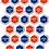 Thumbnail: BFC Pharma MN7 FOR SENIORS