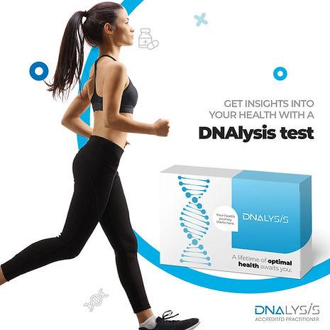 DNA-04-prac (2) (1).jpg