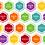 Thumbnail: BFC Pharma MN7 GUMS FOR KIDS