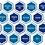 Thumbnail: BFC Pharma MN7 FOR ADULTS