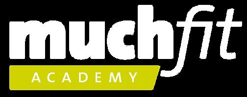 muchfit-academy_logo_02.png