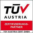 TÜV-AUSTRIA-CERT-GMBH_Zertifizierungspar