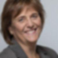 Anita-Schreiner.jpg