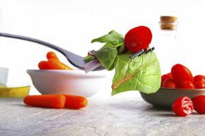 Workshop Ernährung im Alltag, Ernährung im Sport