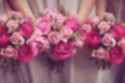 Fresh Flowers Bouquets