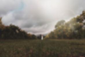 untitled-77_edited.jpg