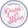 Featured_-on_badge_72dpi-06.png