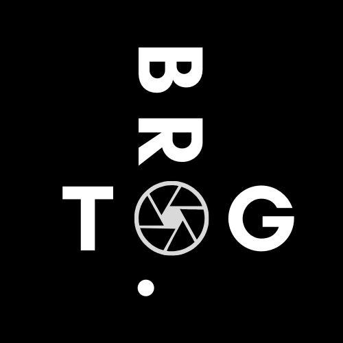 TogBro_Black.jpg