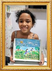 Maria-Luiza-Oliveira-dos-Santos.jpg