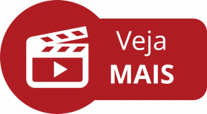 Botão-Veja-mais-Vídeos-300x166.png