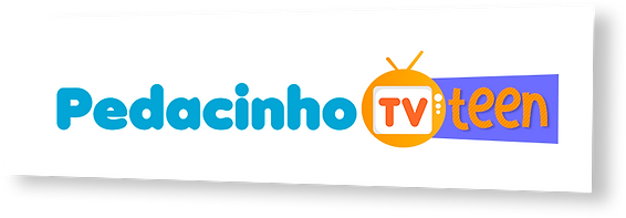 logo ped tv site.png